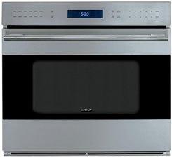wolf-e-series-wall-oven-SO30TE