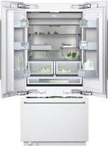 gaggenau-stainless-integrated-refrigerator-RY492701