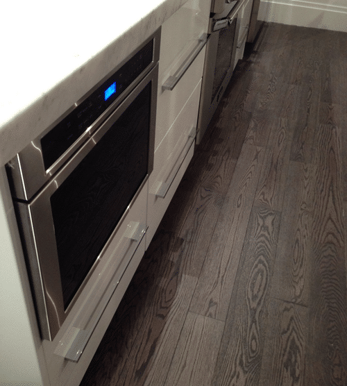 thermador-microwave-drawer-flush-installed