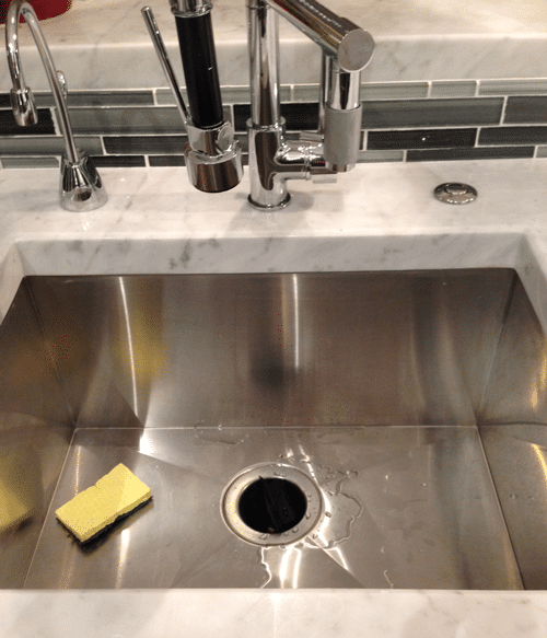 deep-square-stainless-sink-in-white-kitchen