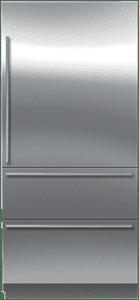 subzero-stainless-integrated-refrigerator-IT36C