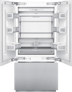 thermador-stainless-integrated-refrigerator-T36IT800NP