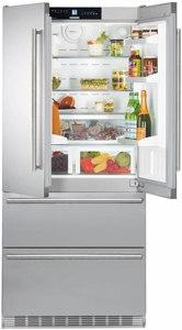 liebherr-most-reliable-integrated-refrigerator-CS2062