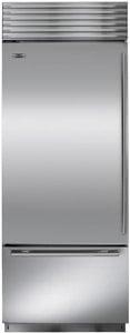 subzero-most-reliable-integrated-refrigerator-BI30US