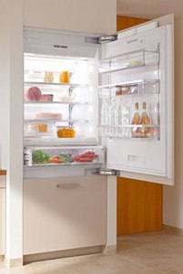 miele-most-reliable-integrated-refrigerator-KF1811VI