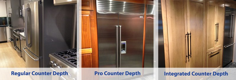 regular-vs-professional-vs-integrated-counter-depth-refrigerators-1