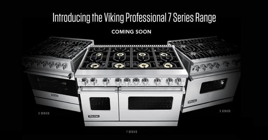 new-viking-7-series-range-line-up