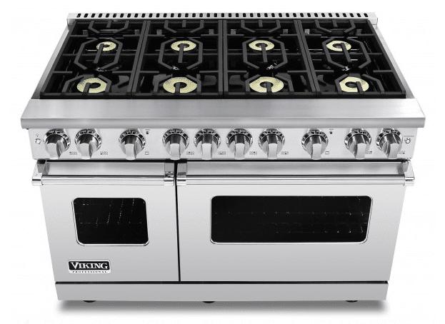 viking-7-series-range-stand-alone