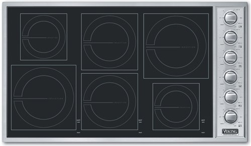 viking-range-induction-cooktop-VICU2666BSB