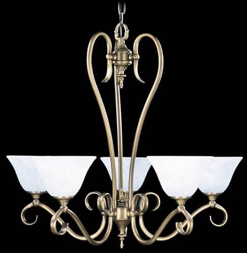 framburg-black-forest-traditional-chandelier-9155-1
