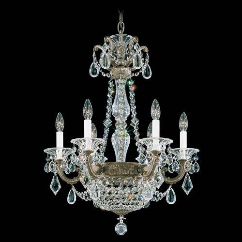 schonbek-traditional-crystal-chandelier-5076-74