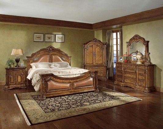 traditional-style-bedroom-ideas
