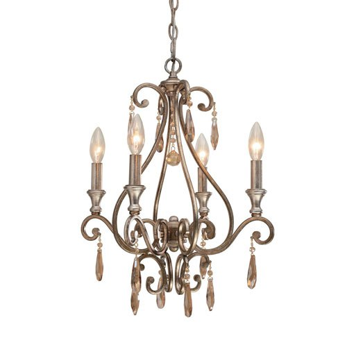 crystorama-shelby-traditional-chandelier-7524DT