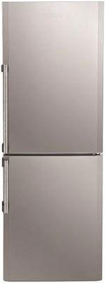 blomberg-counter-depth-refrigerator-BRFB1042-closed