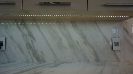 savin hill under cabinet lighting 2 cabinet lighting 2