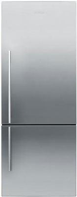 fisher-paykel-counter-depth-refrigerator-RF135BDRX4-closed