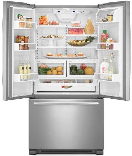 Jenn Air Cabinet Depth Refrigerator Reviews Mail Cabinet
