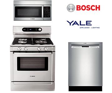 bosch 3 piece kitchen appliance package april 2014 best bosch stainless kitchen appliance packages  reviews ratings      rh   blog yaleappliance com