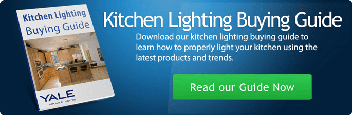 Read our Kitchen Lighting Buying Guide