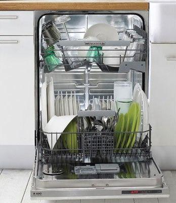 asko-stainless-steel-dishwasher-D5634XXLHS-full