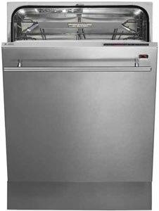 asko-stainless-steel-dishwasher-D5634XXLHS