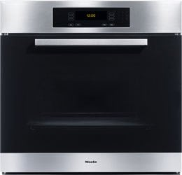 miele-masterchef-wall-oven-single-H4886BP
