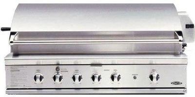 dcs-bbq-grill-48-inch-BGB48BQARN