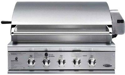 dcs-bbq-grill-36-inch-BGB36BQARN