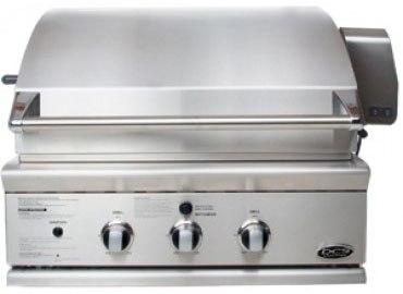 dcs-bbq-grill-30-inch-BGB30BQRN