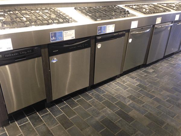 american-dishwashers-selection-yale-appliance