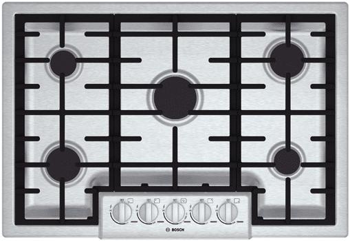 bosch-benchmark-36-inch-gas-cooktop-NGMP055UC