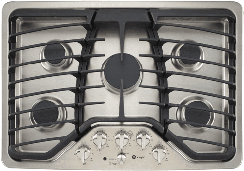 ge-profile-36-inch-gas-cooktop-PGP953SETSS