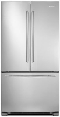 new-jennair-counter-depth-french-door-refrigerator-JFC2089BE