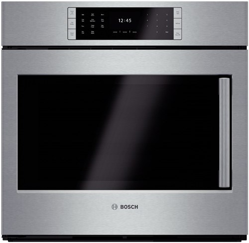 Bosch Benchmark Vs Bosch Wall Ovens Reviews Ratings