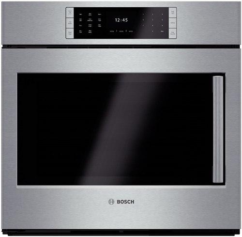 new-bosch-benchmark-single-wall-oven-HBLP451LUC