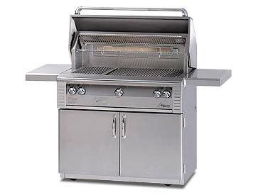 alfresco-48-inch-professional-grill-ALX242SZRFGLP