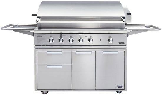 dcs-48-inch-professional-grill-BGB48BQARN