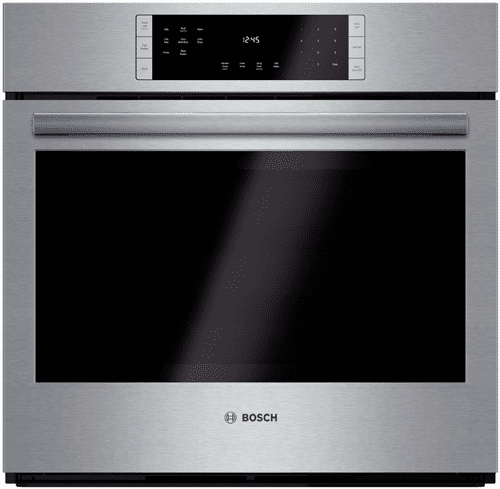 new-bosch-oven-800-series-single-wall-oven-HBL8451UC