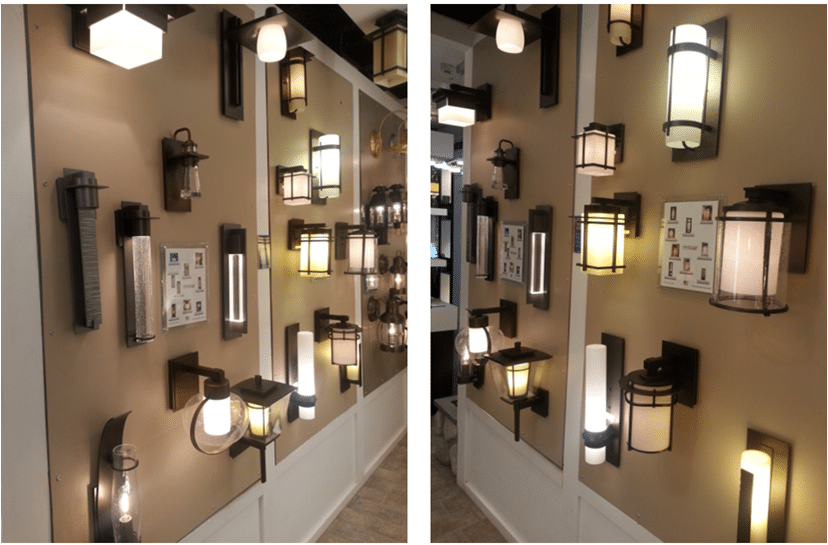 outdoor wall lights for houses contemporary best outdoor lighting for homes near the ocean
