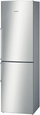 bosch-small-counter-depth-refrigerator-B11CB50SSS