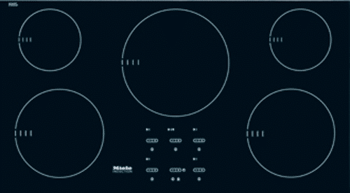 miele-induction-cooktop-best-2014-KM5773