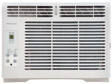 frigidaire-5000-btu-air-conditioner-FFRA0522Q1