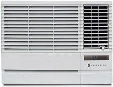 friedrich-5000-btu-air-conditioner-CP05G10A