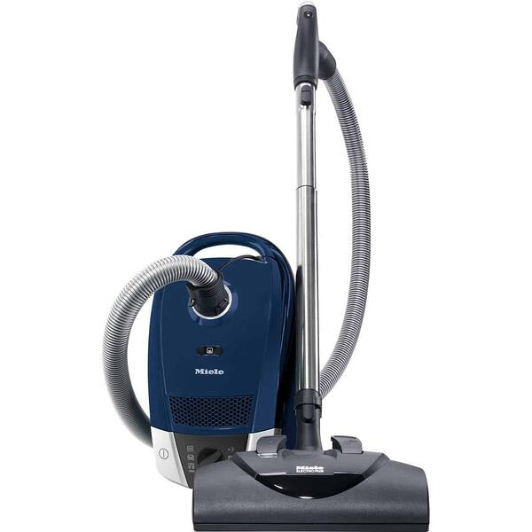 138981540_Miele-Compact-C2-Electro-Canister-Vacuum