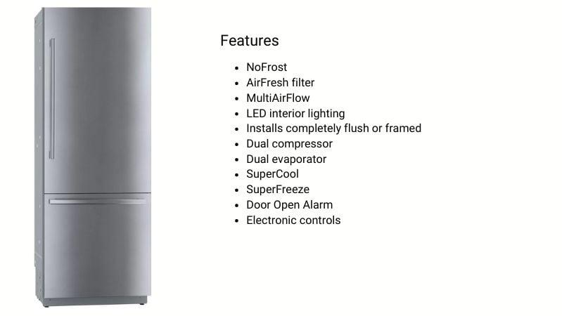 30-inch-Bosch-B30BB930SS-refrigerator