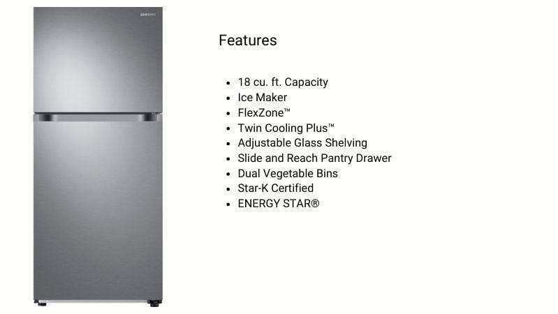30-inch-SAMSUNG-RT18M6215SR-refrigerator (1)