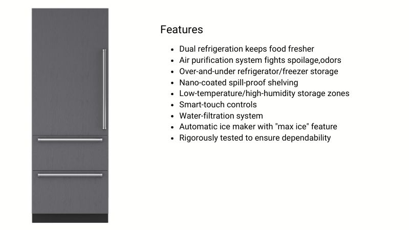 30-inch-SUB-ZERO-IT-30CI-RH-refrigerator