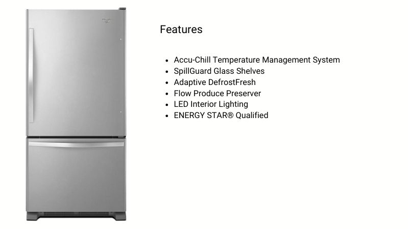 30-inch-WHIRLPOOL-WRB329DMBM-refrigerator