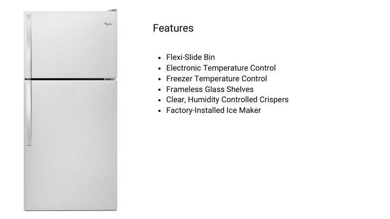 30-inch-WHIRLPOOL-WRT318FMDM-refrigerator (1)