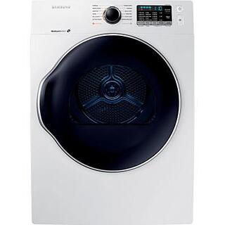 Samsung Dryer DV22K6800EW